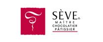 Chocolat Sève