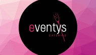 brochure-eventys-2016-2017