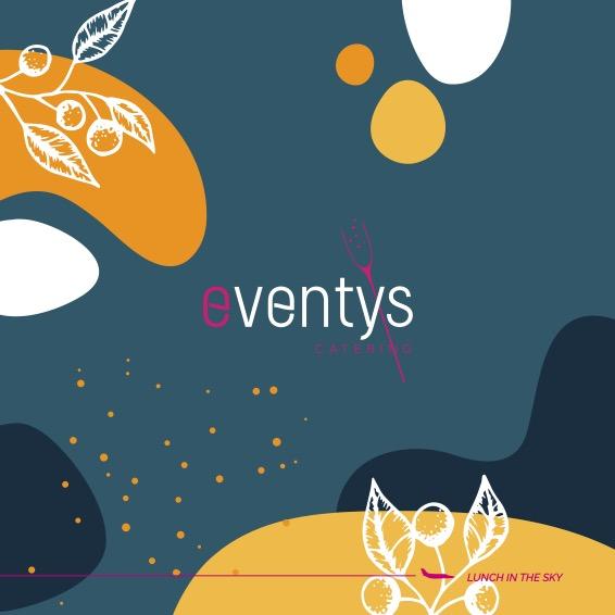 brochure-eventys-2020